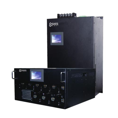 靜止無功能發生器SVG/ASVG